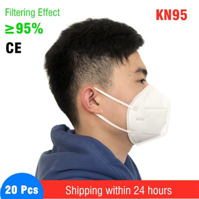 1.IN-STOCK-CE-FFP2-KN95-Face-Mask-20pcs-Profession-Anti-Corona-Virus-Anti-saliva-Mouth-Mask_副本.jpg