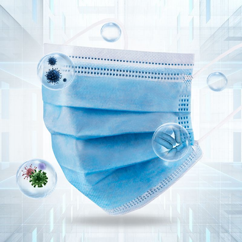 disposable_3_layer_safety_breathable_Mask03_副本.jpg